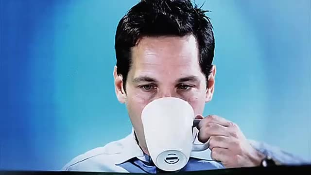 Watch this paul rudd GIF on Gfycat. Discover more paul rudd GIFs on Gfycat
