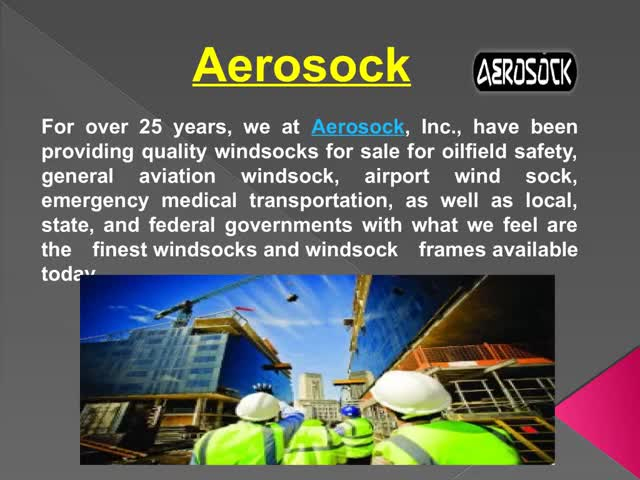 Watch and share Windsocks For Sale GIFs and Windsock GIFs by aerosock on Gfycat