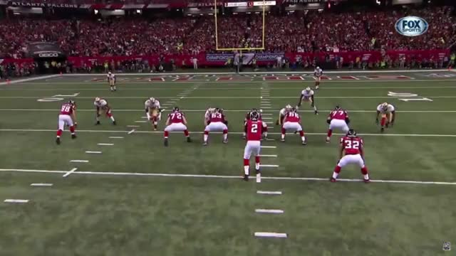 Watch Julio 49ers GIF on Gfycat. Discover more madden GIFs on Gfycat