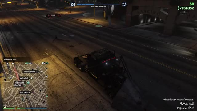 Watch and share Gta5 GIFs by camo09 on Gfycat