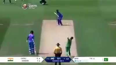 Watch Muhammad Amir GIF on Gfycat. Discover more related GIFs on Gfycat