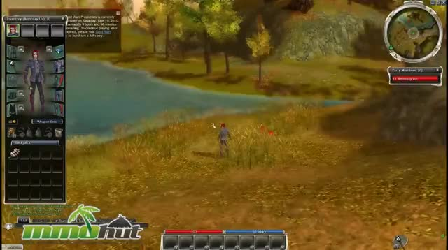 Watch HEY Guild Wars YOU SUCK! GIF on Gfycat. Discover more GamePlay, footage, graphics, gw, hd, mmorpg, preview, prophecies, pvp, review, trailer, video GIFs on Gfycat