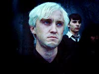 Watch and share Tom Felton GIFs on Gfycat