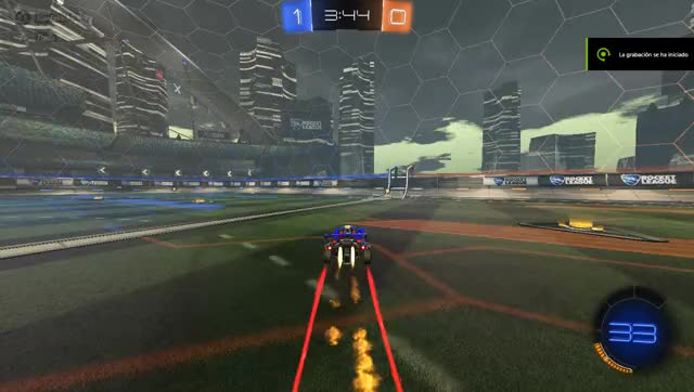 Watch and share Rocket League 2020.05.04 - 18.12.58.01 GIFs on Gfycat