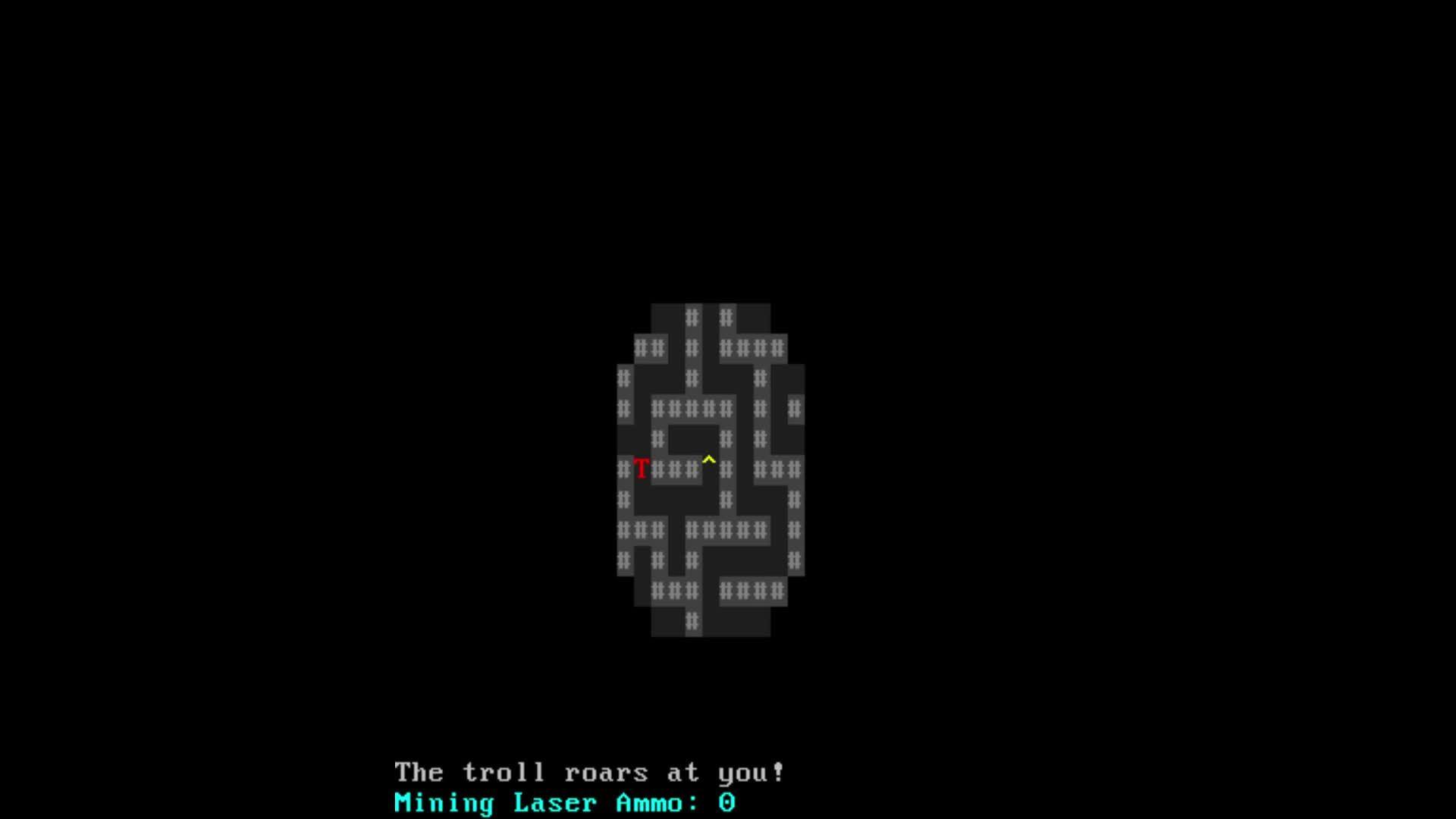dailyprogrammer, [Weekly #25] Escape the trolls (reddit) GIFs