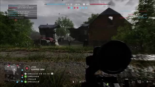 Watch and share BFV 29 GIFs on Gfycat