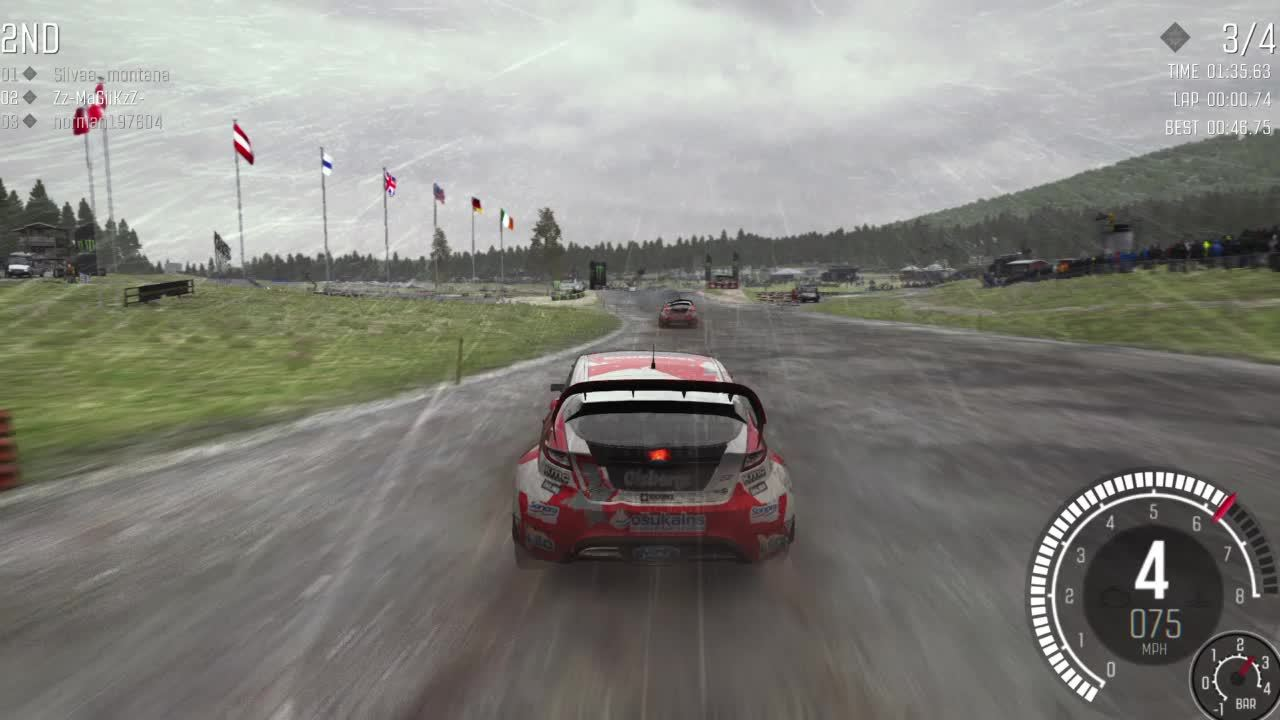 dirtgame, Dirt drift GIFs