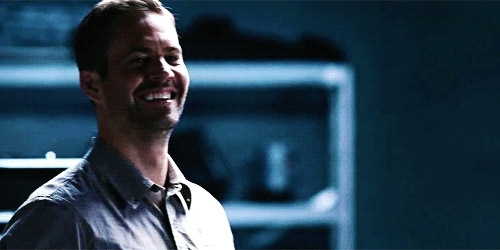 always in my heart, always in our hearts, always on my mind, amazing angel, awesome gif, bae, beautiful laugh, blond hair, blue eyed angel, brian o'conner, countdown, famous scene, fast and furious, fast and furious 6, favourite actor, favourite gif, for paul, heaven needed an angel, middlefinger, paul walker, paul walker queue, paulwilliamwalkerthefourth, to remember and let go, ♡,  GIFs