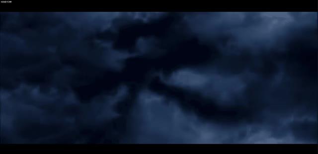 Watch and share Honeycam 2020-04-24 18-05-10 GIFs by hardromanticker on Gfycat