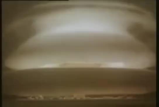 Watch TSAR bomb GIF on Gfycat. Discover more TSAR, bomb GIFs on Gfycat