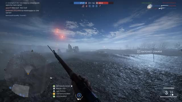 Watch gramophone on new CTE map GIF on Gfycat. Discover more battlefield_one GIFs on Gfycat