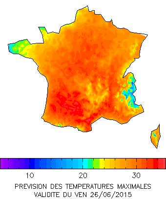 Watch and share Source Météo-France. GIFs on Gfycat
