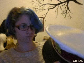 Watch best omegle GIF on Gfycat. Discover more related GIFs on Gfycat