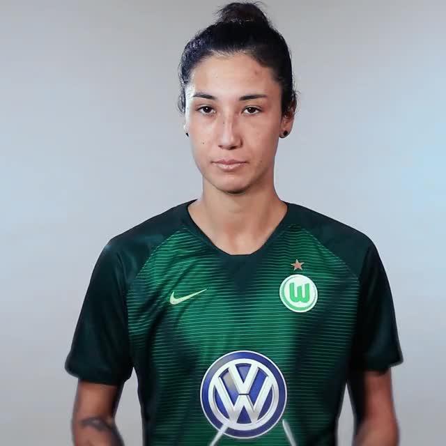 Watch and share 23 Sunglas GIFs by VfL Wolfsburg on Gfycat