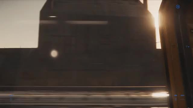 Watch this train GIF by @aluis1 on Gfycat. Discover more star citizen, train, trains, transportation GIFs on Gfycat