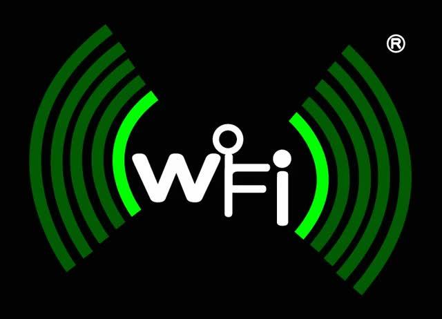 Watch and share Free Wifi Hotspot GIFs on Gfycat