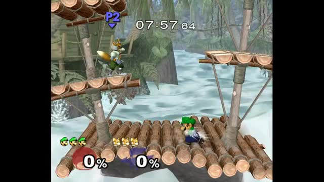 Watch and share Peak Melee GIFs by fuckmakingausername on Gfycat