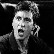 Watch and share Al Pacino GIFs on Gfycat