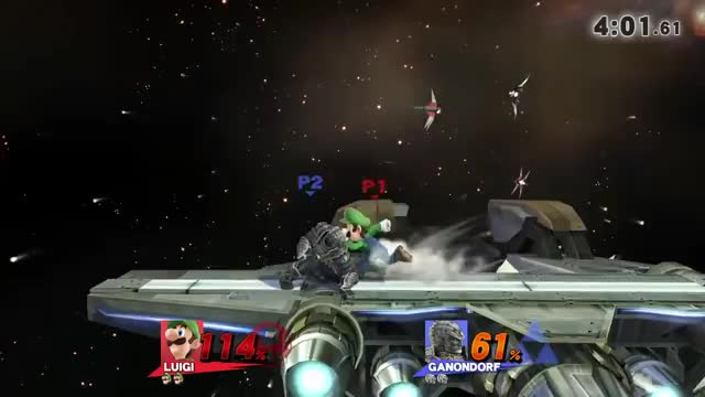 Watch and share Smashbros GIFs and Montage GIFs by suber on Gfycat