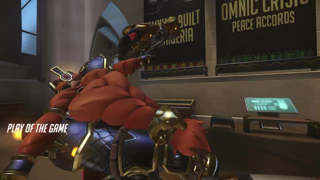Watch and share Torb 18-05-08 22-31-55 GIFs on Gfycat