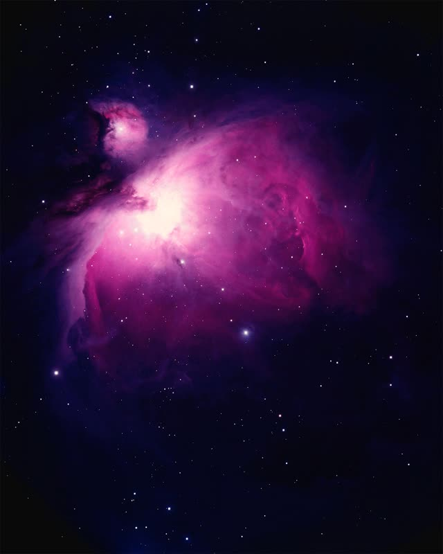 Watch Orion Nebula Overlays GIF on Gfycat. Discover more related GIFs on Gfycat