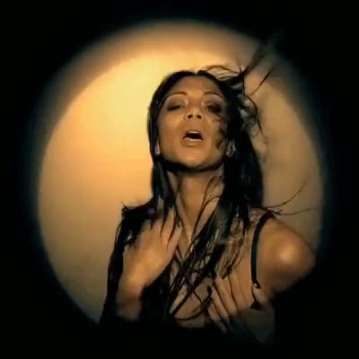Watch and share Nicole Scherzinger GIFs and The Pussycat Dolls GIFs on Gfycat