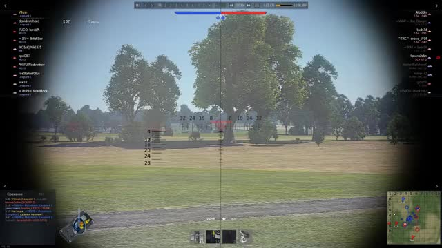 Watch and share War Thunder GIFs and Warthunder GIFs by VSlash on Gfycat