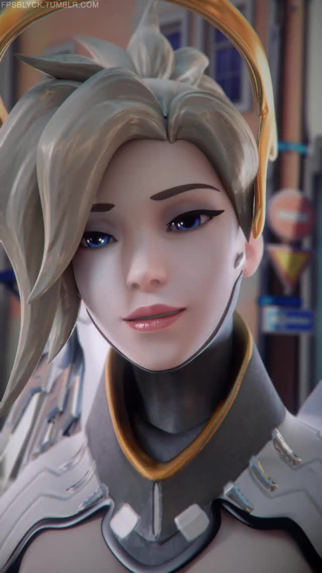Watch 2k GIF on Gfycat. Discover more mercy, overwatch GIFs on Gfycat