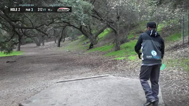 Watch this disc golf GIF by Benn Wineka UWDG (@bennwineka) on Gfycat. Discover more dgpt, dgwt, disc, disc golf, disc golf pro tour, mcbeast, nate sexton, paul mcbeth, pdga, simon lizotte, tournament GIFs on Gfycat