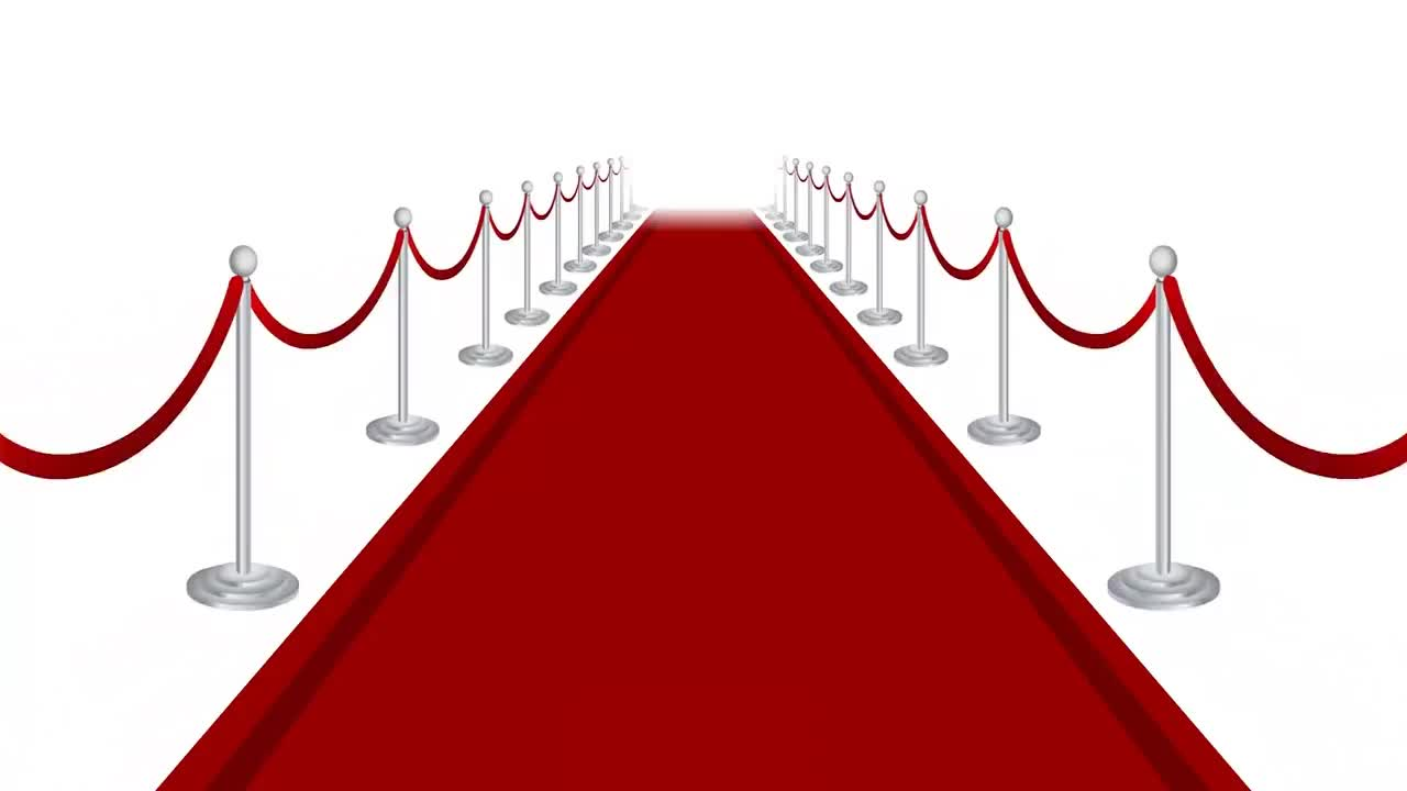 red carpet, Red Carpet Background! GIFs