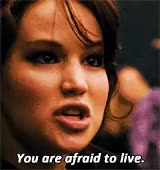 Watch I threw my pie for you GIF on Gfycat. Discover more Bradley, Bradley Cooper, Cooper, Jen, Jennifer, Jennifer Lawrence, Jennifer Shrader Lawrence, Jlaw, Pat, SLP, Silver Linings Playbook, Tiffany Maxwell GIFs on Gfycat