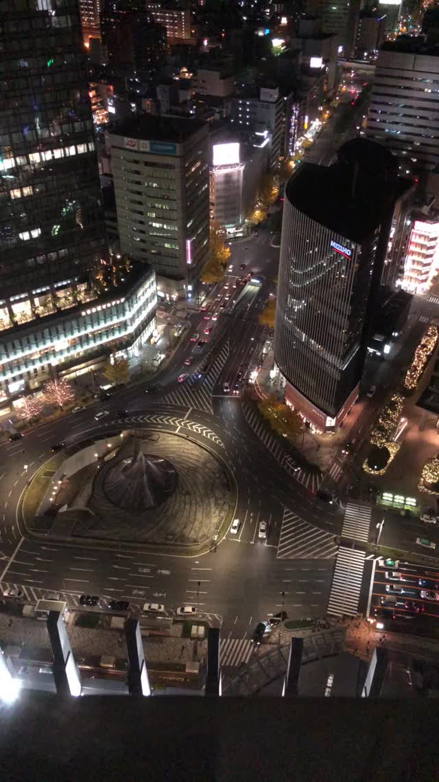 Watch and share Timelapse GIFs and Nagoya GIFs by connorhill on Gfycat