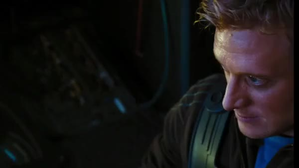 Watch and share Alan Tudyk GIFs and Firefly GIFs on Gfycat
