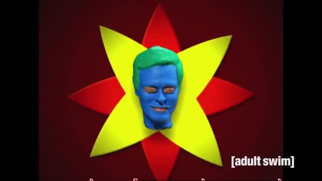 Watch Protect the environment GIF on Gfycat. Discover more Cartoons, animation, captain, cartoon, comedy, eco, environment, fail, funny, joke, jokes, parody, season, sketch, surreal, uk GIFs on Gfycat