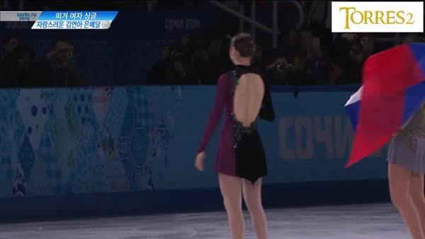 olympics, Stay Classy, Yuna Kim GIFs