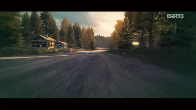 Watch Dirt 3: Log Shaving GIF on Gfycat. Discover more dirt3, rally GIFs on Gfycat