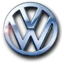 Watch and share Vw Animated Gif Photo: VW Logo VWEmblemHighlighted.gif GIFs on Gfycat