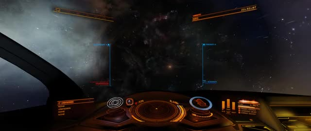 Watch Elite Dangerous 2018.12.27 - 20.31.41.04 GIF on Gfycat. Discover more related GIFs on Gfycat