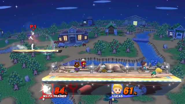 Watch and share Smashbros GIFs and Replays GIFs by Josh Taylor on Gfycat