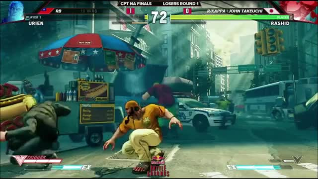 Watch and share Rb Urien GIFs by Skcr White on Gfycat