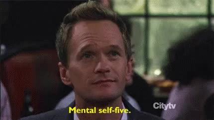 Watch Selffive Nph GIF on Gfycat. Discover more neil patrick harris GIFs on Gfycat