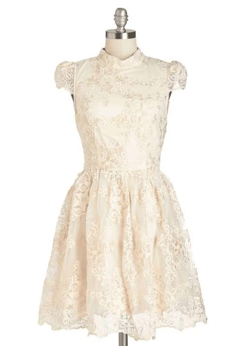 Ado You Love Me? DressSee what's on sale from ModCloth on Wa