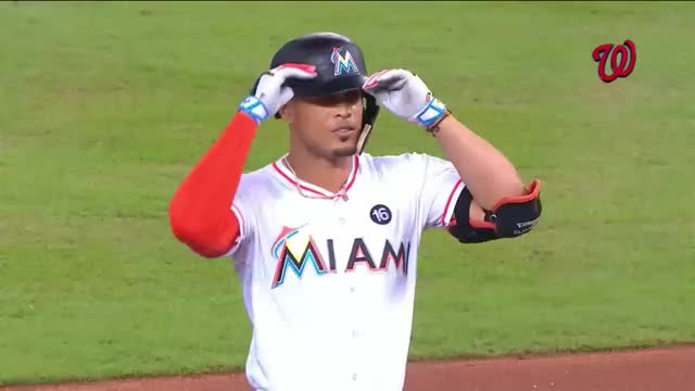 Watch and share Letsgofish GIFs and Marlins GIFs by efitz11 on Gfycat