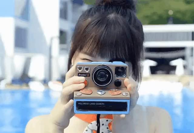 Watch and share Gfriend GIFs and Yerin GIFs by tonkyun_ on Gfycat
