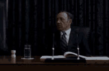 FRANKly You Should Leave GIFs