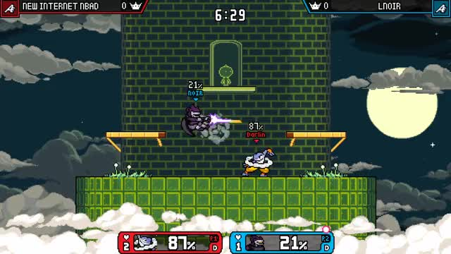 Watch and share Real Ranno GIFs by Ndad on Gfycat