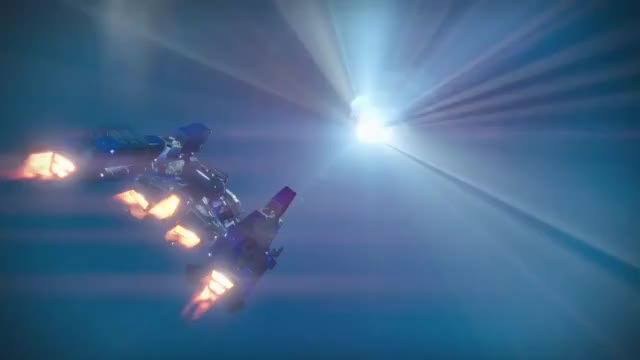 Watch Crucible *cries* GIF on Gfycat. Discover more crucible, playstation 4, sony interactive entertainment GIFs on Gfycat