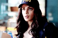 Watch alex parrish GIF on Gfycat. Discover more priyanka chopra GIFs on Gfycat