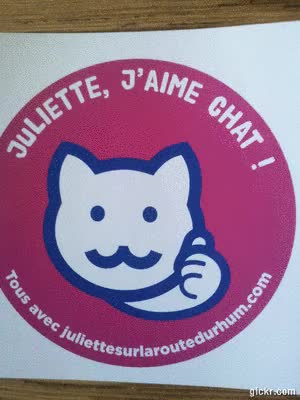Watch juliette GIF on Gfycat. Discover more related GIFs on Gfycat