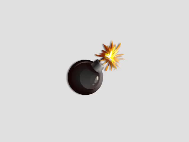 Watch bomb GIF on Gfycat. Discover more related GIFs on Gfycat